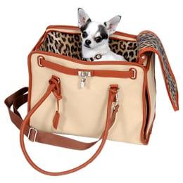 chihuahua-traveling-bag